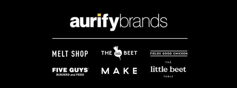 In de VS neemt Aurify Brands Le Pain Quotdien over
